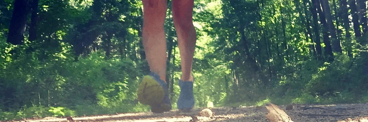 How Running Lower Mileage Has Made Running Feel Easier
